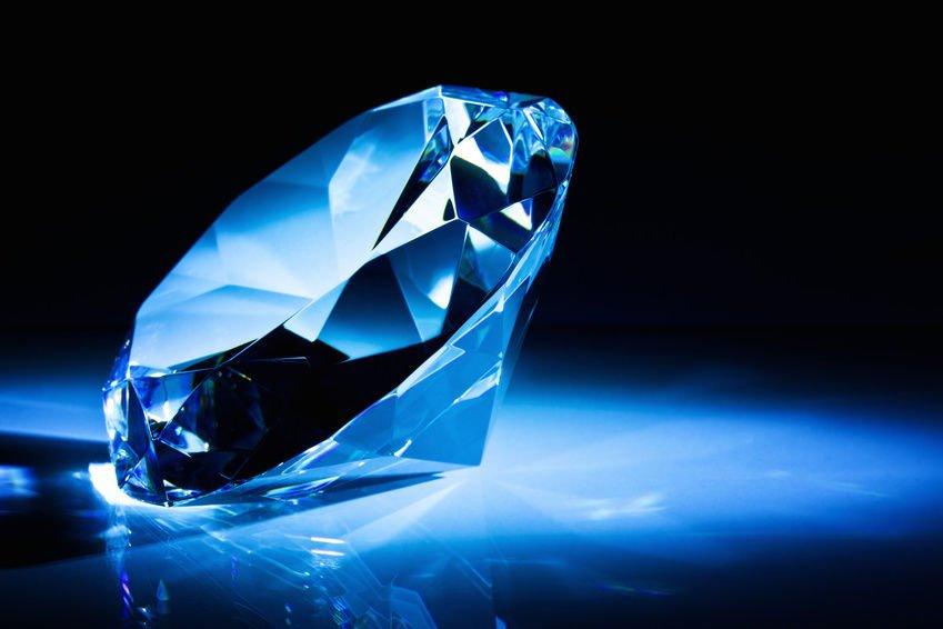 Blue Diamond Price Calculator