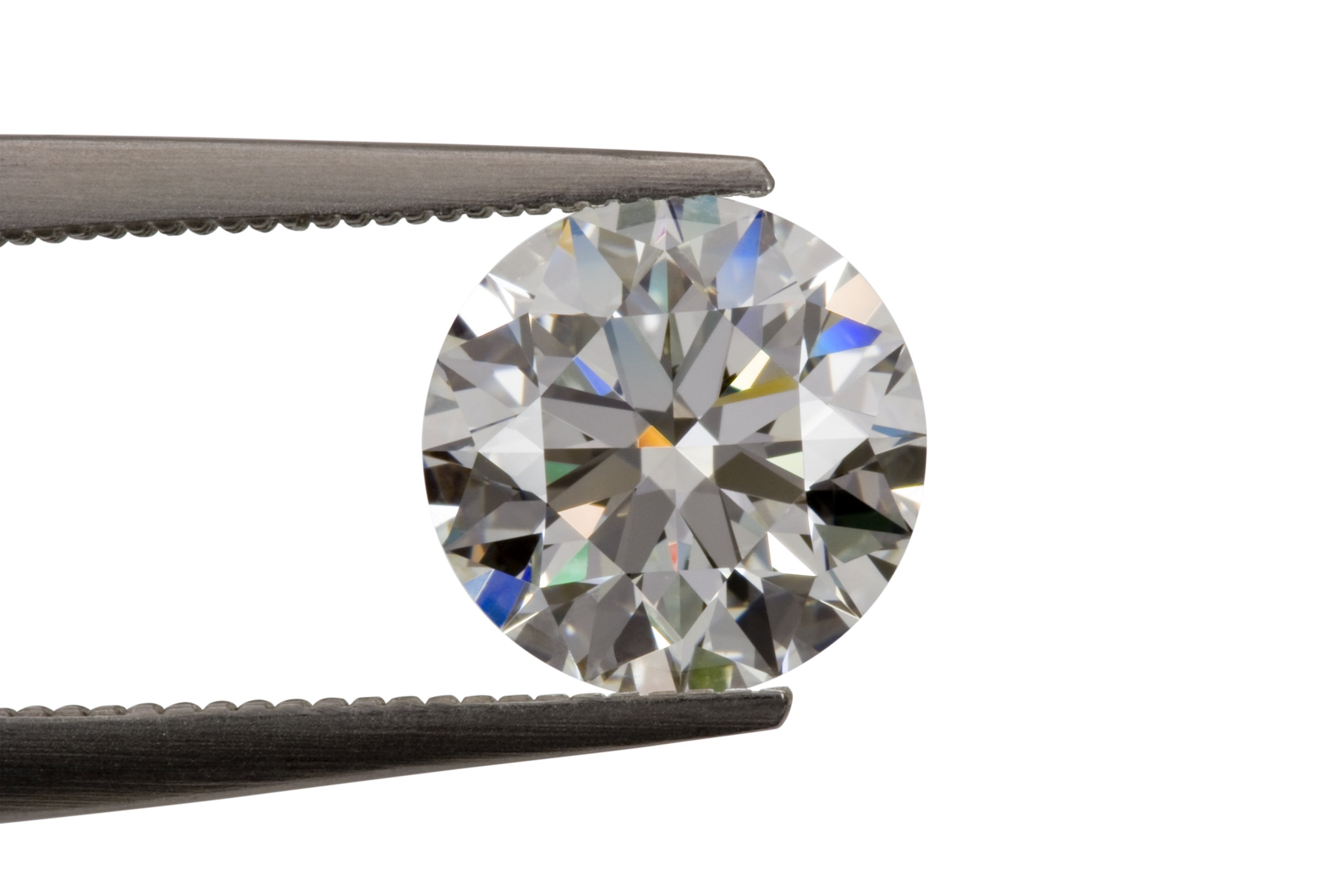 shapes grade loose cost ritani price how carat diamond much one blog a faq does