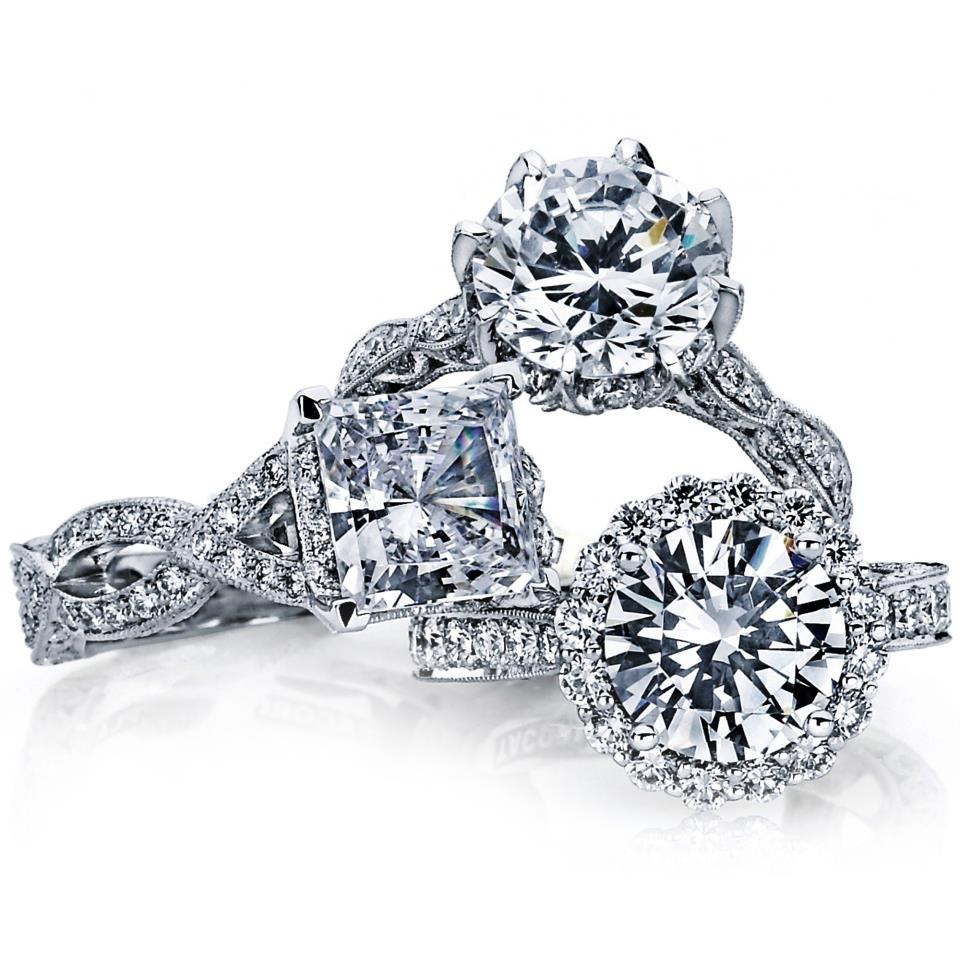 the used jewelry awesome behind shop engagement promise life diamond wedding store rings and a for ajax of luxury pawn