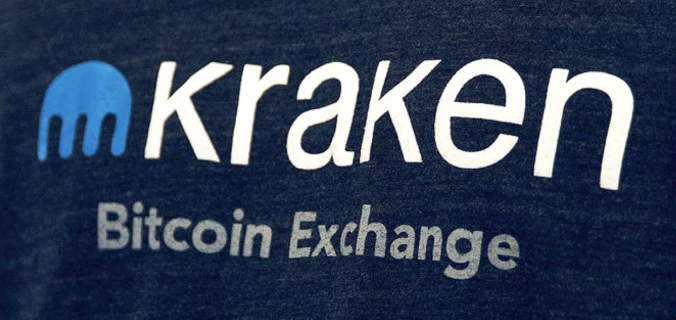 Are the Kraken Fees too High? Read our Shocking Review